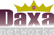 Daxa Networks International